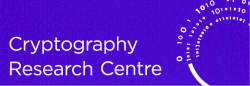 Cryptography Research Centre at Technology Innovation Institute (TII)
