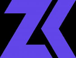 Zero Knowledge Podcast