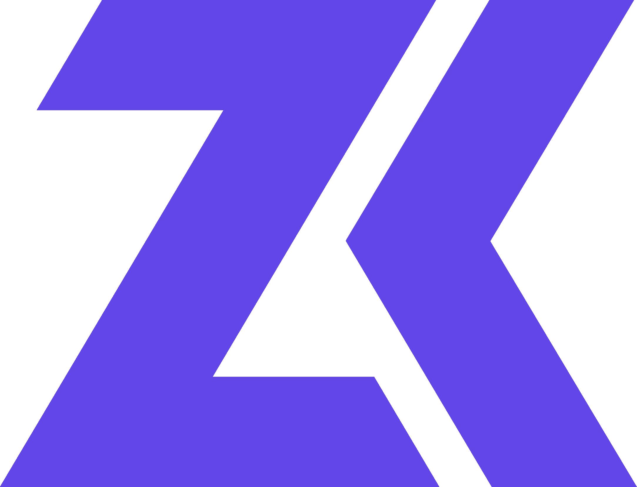 SmartJobBoard - ZK